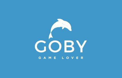 Goby TV