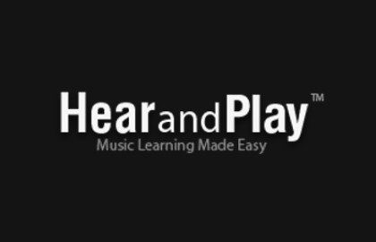 Hear and Play