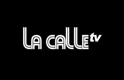 La Calle TV