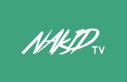 Nakid TV