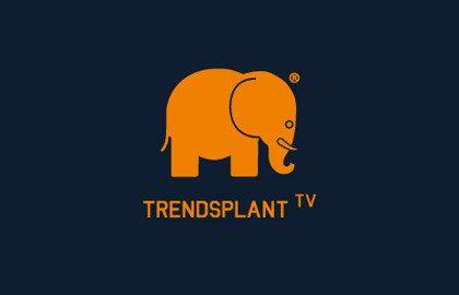 Trendsplant TV