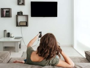 What is On-demand TV in 2020: The Ultimate Guide