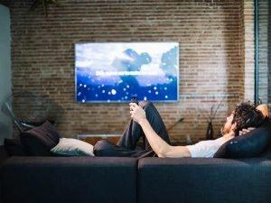 How to Set up a 24/7 Live Stream TV
